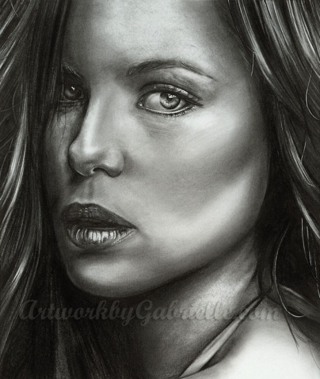 Kate Beckinsale por gabbyd70